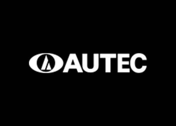 autec-logo-black-bg
