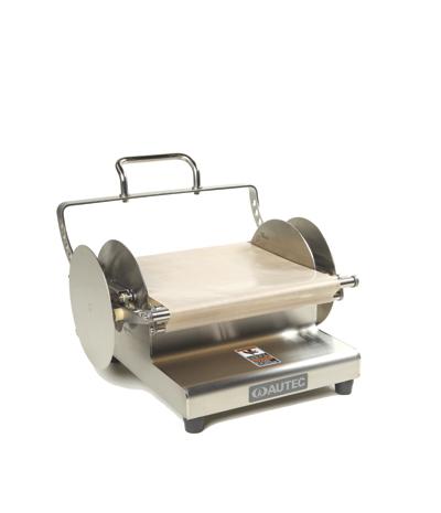 AUTEC Sushi Robot Maki Maker (Roll Wrapper) ASA190A