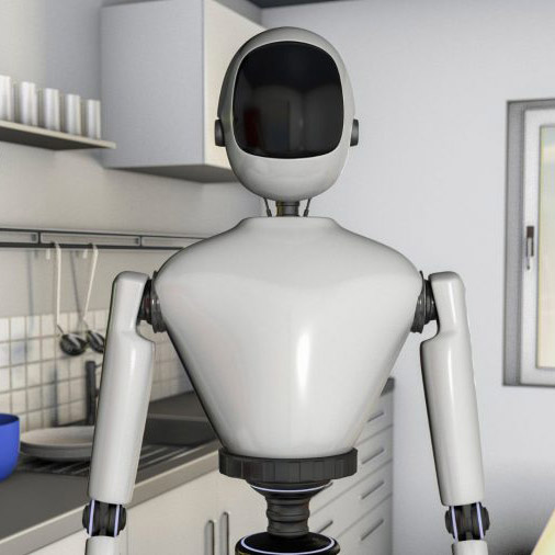 Robotics Emerging in Food Industry as Labor Shortage Persists